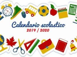 Calendario Scolastico 2020 Lombardia.Istituto Comprensivo Statale Don Milani Www