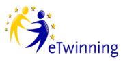 etwinningx